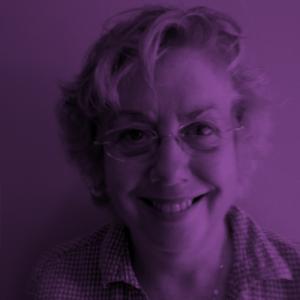 Valerie Denney